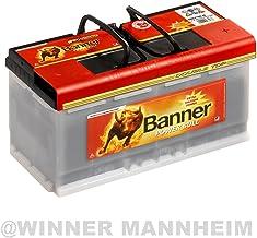 Suchergebnis Auf Für Banner Batterie
