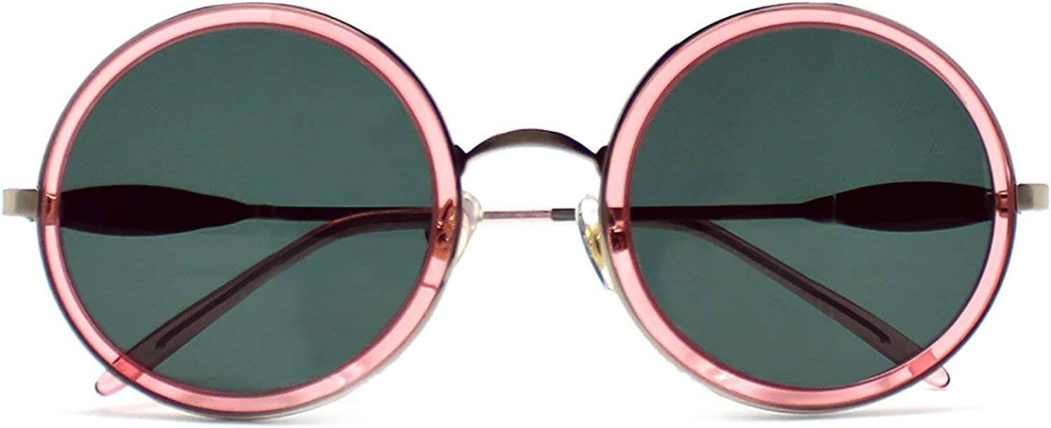 Wildfox Sun Ryder Sunglasses in pinkwater