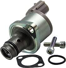 Pressure Suction Control Valve SCV for Toyota for Nissan Navara for Mitsubishi L200 294200-0160