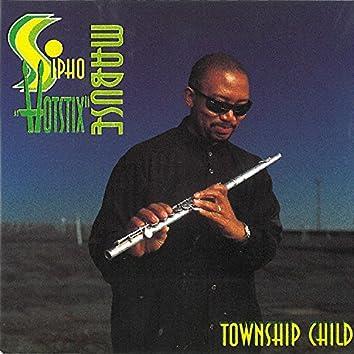 Township Child
