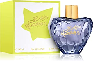 Lolita Lempicka Mon Premier Perfume for Women 3.4 oz Eau De Parfum Spray