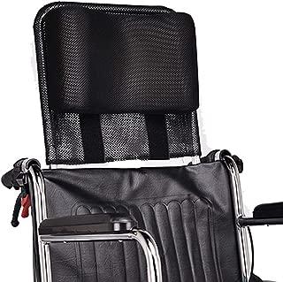 Best wheelchair headrest neck support Reviews