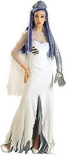 Women's Corpse Bride Costume