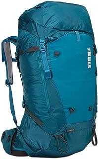 Thule Versant Men's Backpacking Pack