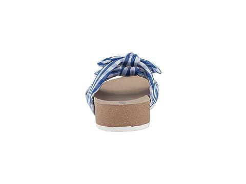 Anne Blanc Noir Rose Blanc Whitedark Fabricmedium Tissu Couette Klein Bleu Xgr1g