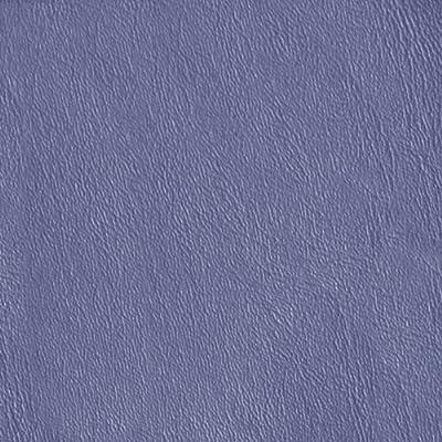 Amazon com: Plastex Marine Vinyl Black Fabric By The Yard