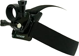 Best hunting camera mount Reviews