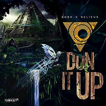 Dun It Up