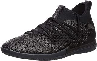 Men's Future 4.3 Netfit It Sneaker