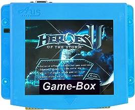 Amazon.es: pandora box