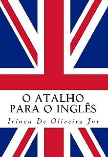 O Atalho para o Inglês: Fale inglês rápido!