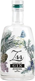 Z44 Gin - Der Gin aus Südtirol