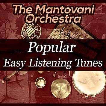 Popular Easy Listening Tunes