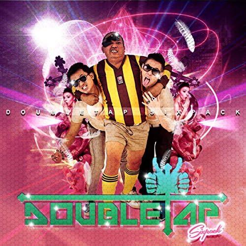 DOUBLETAP feat. NA KOM CHUAN CHUEN