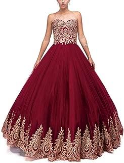 rent sweet 15 dresses