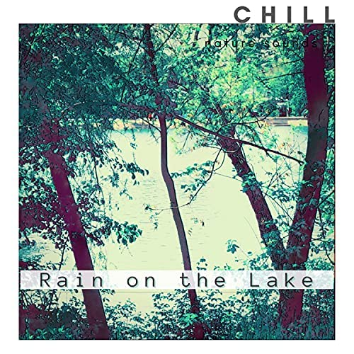 Chill Nature Sounds