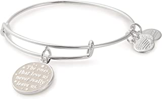 Best alex and ani mary Reviews