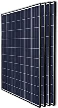 Best small solar array Reviews