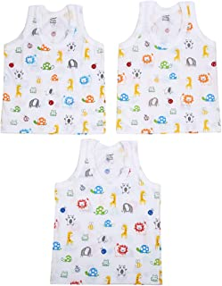 9d582993c86a9 18-24 Months Baby Clothing: Buy 18-24 Months Baby Clothing online at ...