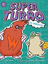 Super Turbo vs. Wonder Pig (6)