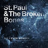 St. Paul & the Broken Bones | July 2019 Events Ocean City MD