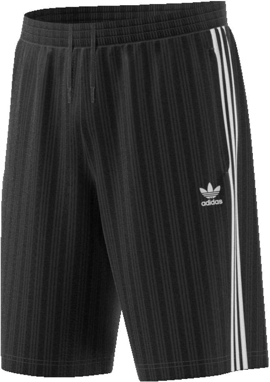 Adidas Football Shorts Herren B079HHNMPG  Komfortabel und natürlich natürlich natürlich fce1ca