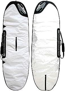 Boardworks Surf SUP Day Bag