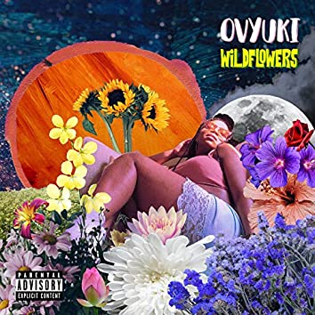 Wildflowers (feat. Temple)
