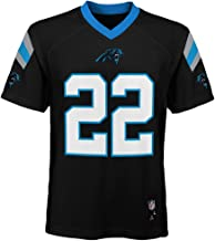 womens nfl panthers jersey