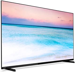 Philips 58PUT6604/56  Philips 6600series, 50 Inch 4K UHD Slim LED TV