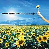 Songtexte von Stone Temple Pilots - Thank You
