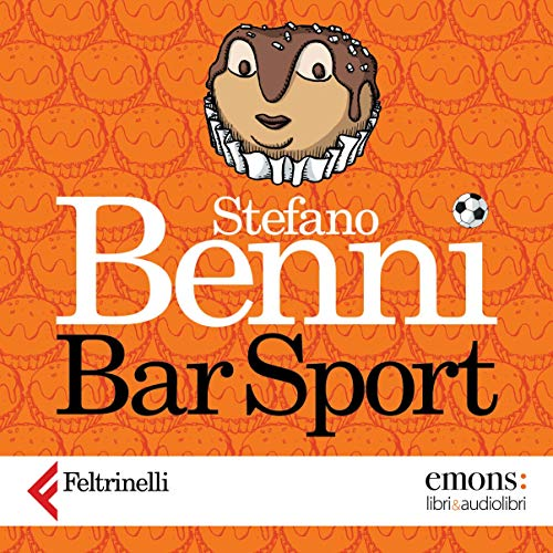 Bar sport  By  cover art