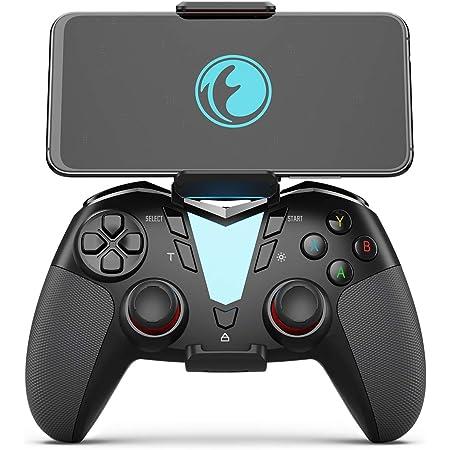 パッド フォートナイト pc PCでPS4コントローラーを使いたい!有線/無線で接続する方法・手順・マウサーに勝つためのおすすめコントローラーとは?