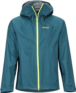 PreCip Stretch Jacket Moroccan Blue