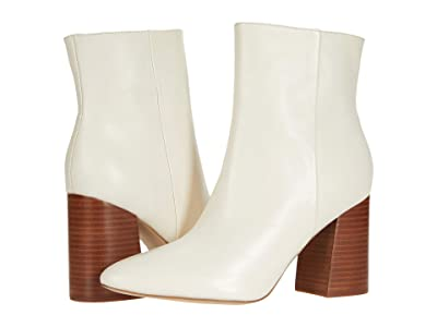 Nine West Seven (Ivory) Women