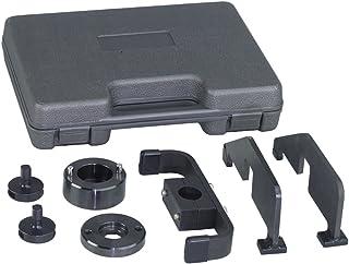 OTC 6487 Cam Tool Service Set for Ford Modular V-8/V-10 Engines