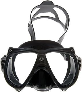 AQUALUNG(アクアラング) ダイビングマスク テクニカマスク 109000