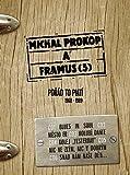 Michal Prokop & Framus Five 1968 - 1989 (6CD)