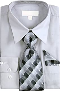 A Product of Devon /& Jones Mens Crown Woven Collection Gingham Check Bulk Di