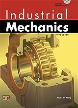 Best industrial mechanics albert w kemp Reviews