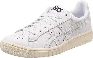Asics Gel-PTG Road Running Shoes for Men