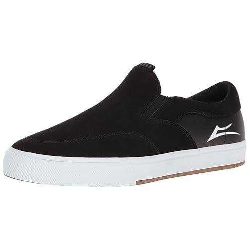 625c187bcd Lakai Limited Footwear  Amazon.com