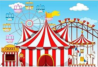 Best roller coaster birthday invitations Reviews