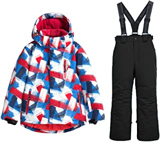 08ed90541 Amazon.ca  4T 4 - Snowsuits   Snow   Rainwear  Clothing   Accessories