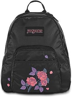 JANSPORT Unisex-Adult Half Pint Fx Backpack