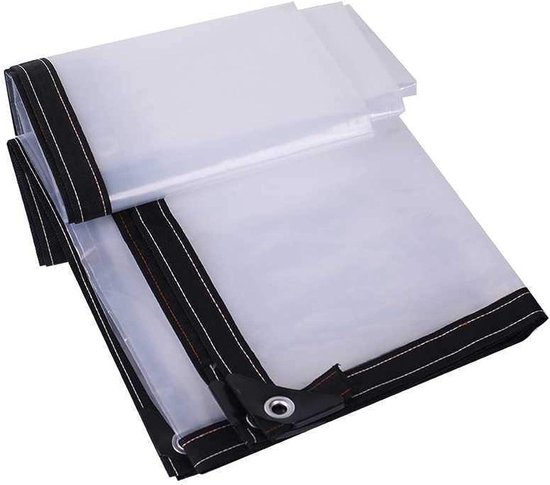 LYR Universal Tarp Sheet Our shop OFFers the best service Cover Sh Heavy discount Polythene Tarpaulin Duty