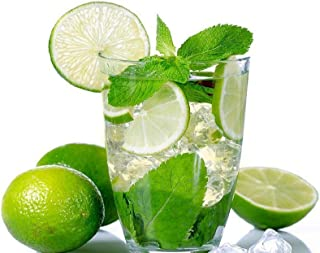 100+ ORGANICALLY Grown Mojito Cuban Mint Seeds, Heirloom Herb Non-GMO, Fragrant Rare! Ships from USA