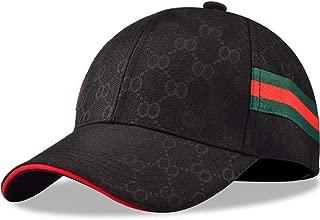 Unisex Fashion Honeycomb OO Baseball Caps Adjustable Quick Dry Sports Cap Sun Hat