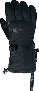 north face mens gore tex gloves