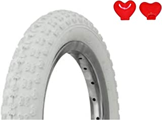 Lowrider Tire Duro 12 1/2